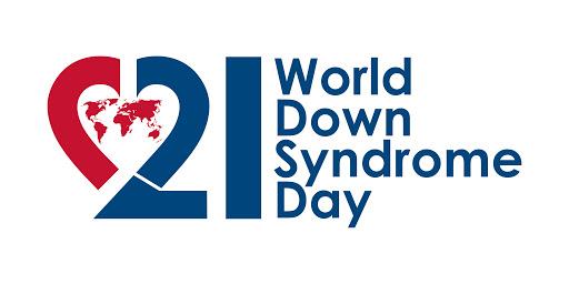 世界ダウン症day in くまもと 2021